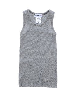 Pinko Up - Tank Top