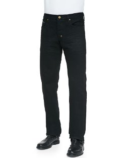 PRPS - Barracuda Fit Denim Jeans