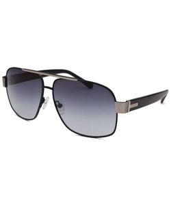 Guess - Aviator Sunglasses