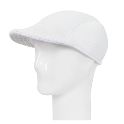 Trends Blue - Mesh Golf Ivy Driver Cap