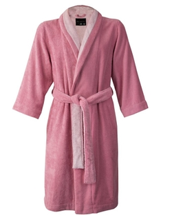 Armani International - Egyptian Cotton Robe