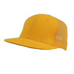 Magic - Cotton Mesh Cap