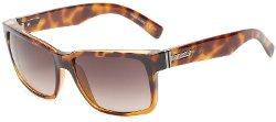 VonZipper - VonZipper Elmore Square Sunglasses