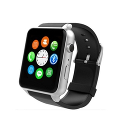 Luxsure - Bluetooth Smartwatch