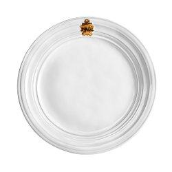 Juliska  - Acanthus Dinner Plate