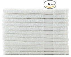 Utopia Towels  - Cotton Bath Towels