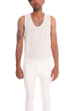 V::Room - Knit Tank Top