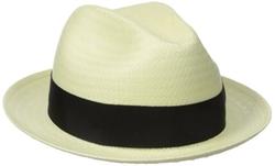 Bailey of Hollywood  - Lando Fedora Hat