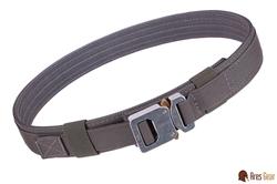 Ranger - Enhanced Belt