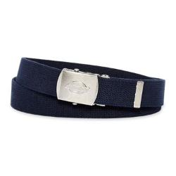 Dickies  - Cotton Web Belt