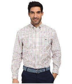 Vineyard Vines - Tucker Shirt