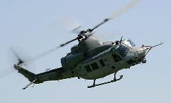 Bell Helicopter - UH-1Y Venom