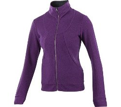 Ibex - Outdoor Clothing Women