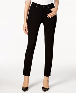 Charter Club - Bristol Ankle Skinny Jeans