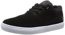 Etnies  - Jameson MT Athletic Sneakers