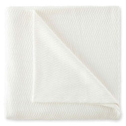 Royal Velvet - Egyptian Cotton Blanket
