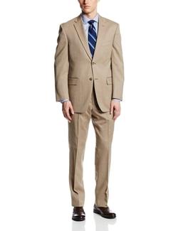 Jones New York  - Dexter Suit