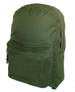 K Cliffs - Classic Basic Backpack