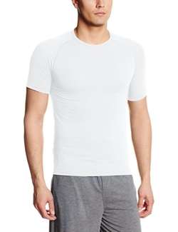 Dockers - Thermo Cool Raglan T-Shirt