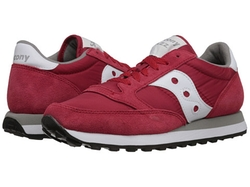 Saucony Originals - Jazz Original Sneaker
