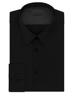 Calvin Klein - Extreme Slim Fit Dress Shirt