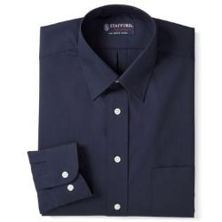 Stafford - Travel Performance Super Shirt