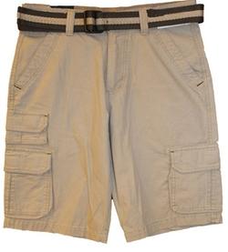 Rue21 - Cargo Shorts