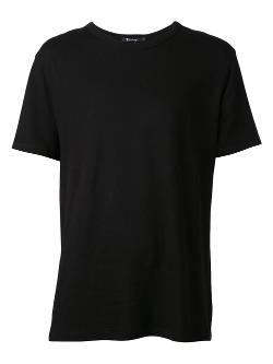 T By Alexander Wang - T-shirt