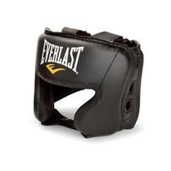 Everlast - Everfresh Head Gear