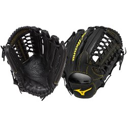 Mizuno  - Classic Pro Soft  Baseball Glove