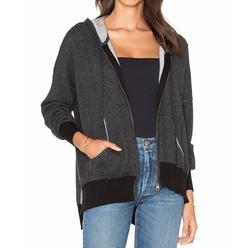 Wilt - Big Hoodie Sweater