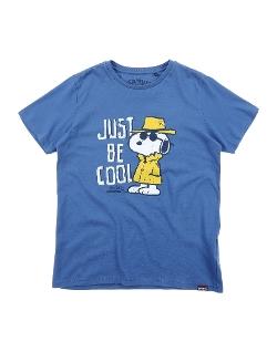 Woolrich - T-Shirt