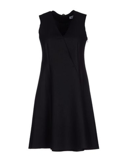 Sonia By Sonia Rykiel - Short Dress