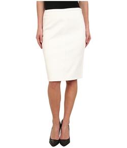 Calvin Klein - Seamed Pencil Skirt