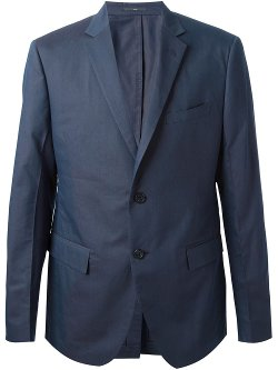 Fendi  - Two Piece Suit