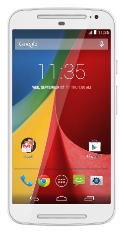 Motorola  - Moto G Phone