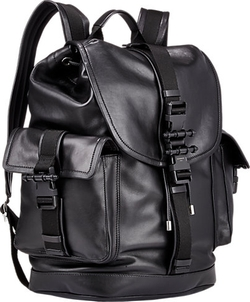 Givenchy - Obsedia Backpack