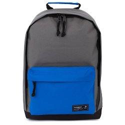 Element  - Grey Beyond Backpack