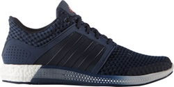 Adidas - Solar Boost Running Sneakers