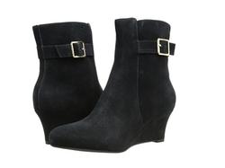 Cole Haan - Aimee Short Boots