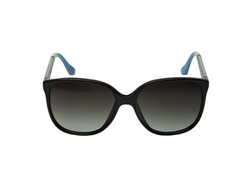Toms - Sandela Butterfly-Shape Sunglasses