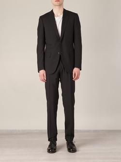 L'eclaireur  - Two Piece Suit