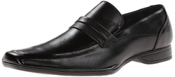 Madden - Treker Slip-On Loafers