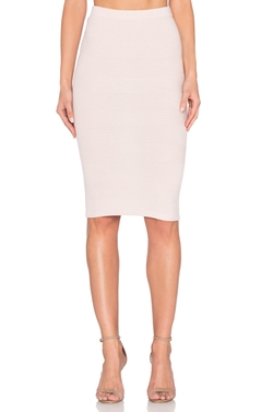 Alice + Olivia - Morena Skirt