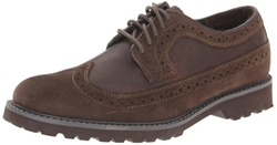 Eastland - Richmond Oxford Shoes