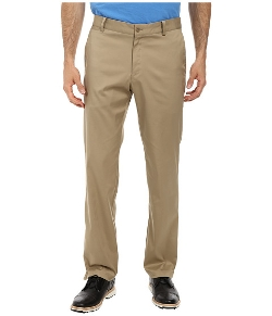 Nike - Golf Flat Front Pant