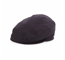 Loro Piana - Coppola Roadster Hat