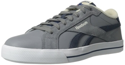 Reebok - Royal Complete Low Shoes