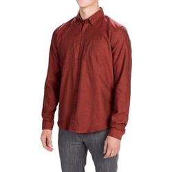 Barbour Jennings - Dress Shirt