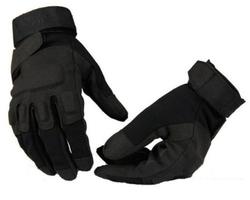 Huhushop(TM) - Tactical Gloves